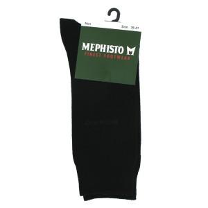 chaussettes bas Uni Comfort Men