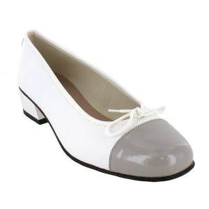 ballerines classiques femme Orly