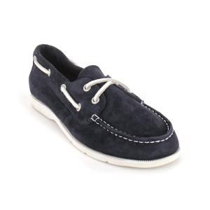 chaussures bateau homme Deck Classic
