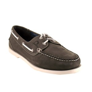 chaussures bateau homme Pacific G2