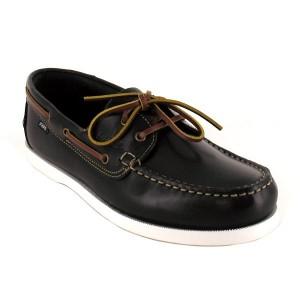 Chaussures bateau chaussures bateau homme Phenis 28