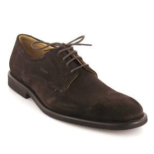 chaussures de ville a lacets homme Groom