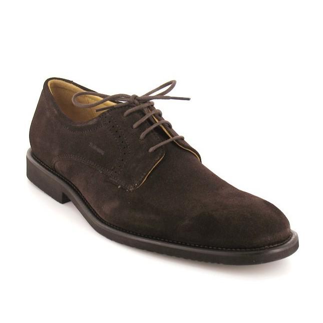 Chaussures de ville Groom