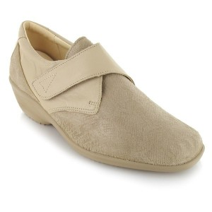 chaussures fermees Allure