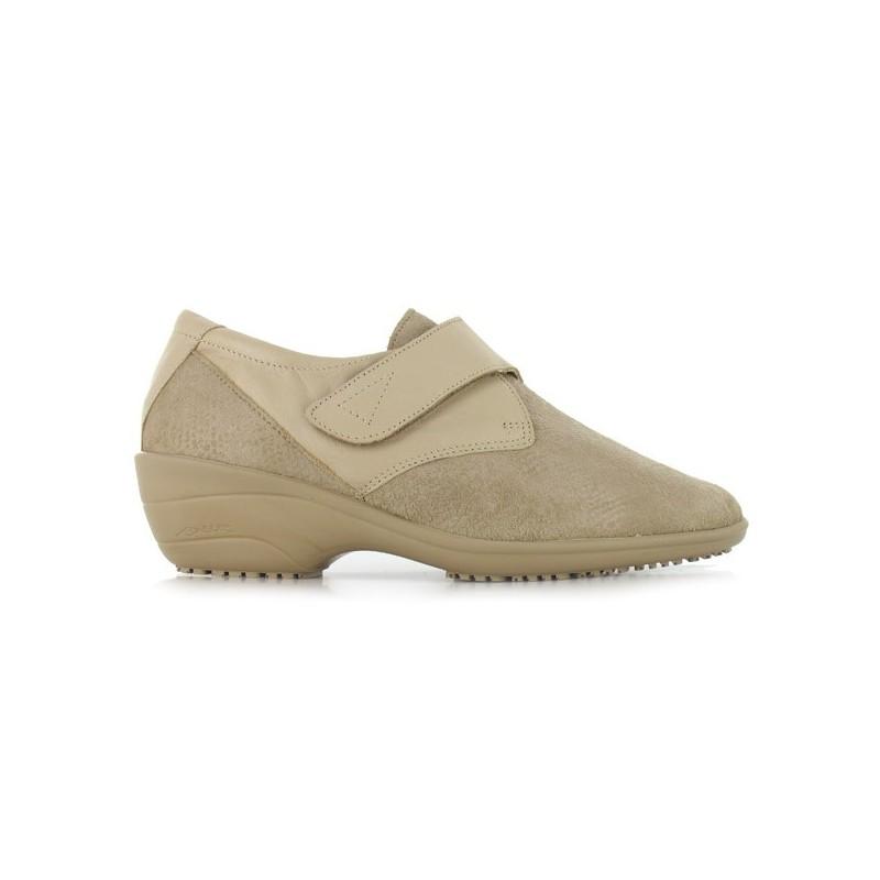 3b22f7e355678 ... pieds sensibles pour femme Chaussures fermées pour femme Allure.  Soldes. Soldes. Allure. Allure ...