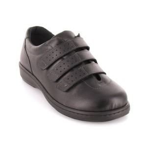 Chaussures loisirs chaussures fermees Aquitaine
