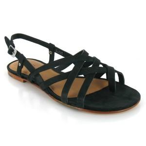 sandales femme Anatina