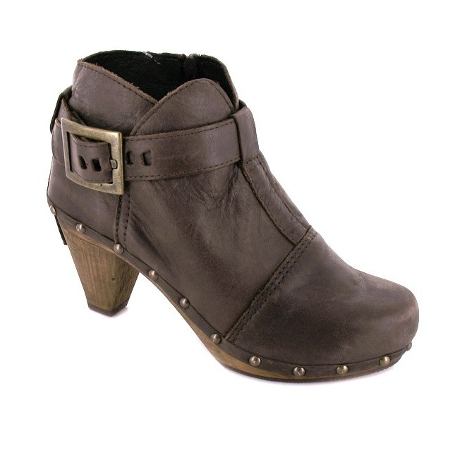 Boots / Bottines Owl Cone Boot
