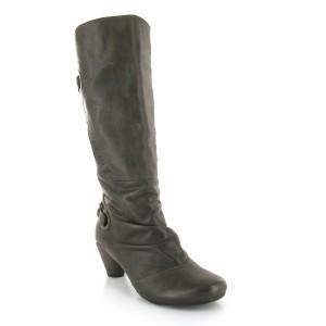 Bottes bottes femme 800-7995
