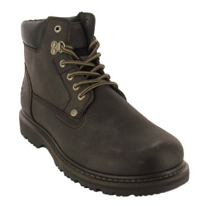 Boots boots homme Sefano