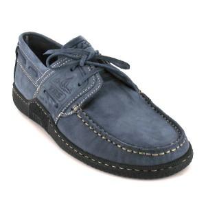 Chaussures bateau chaussures bateau homme Goniox 38