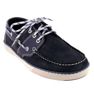 Chaussures bateau chaussures bateau homme Breville
