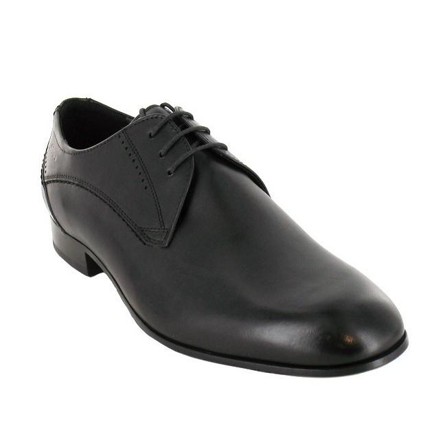 Chaussures de ville Elyse
