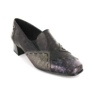 escarpins classiques chaussures femme Avene