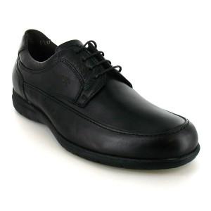 chaussures de ville a lacets homme Luca 8498