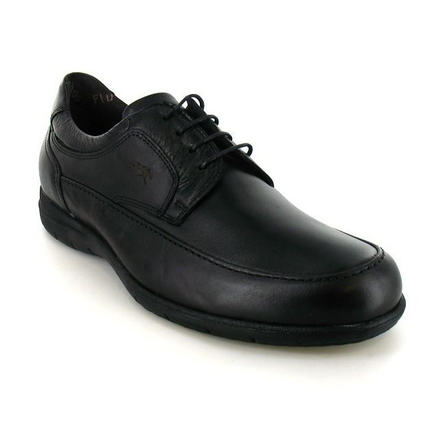 Chaussures de ville Luca 8498