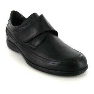 Chaussures de ville chaussures de ville Luca 8782