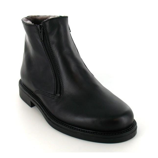 Boots Botillon 1085BT