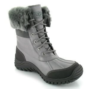 apres ski femme Adirondack Boot II