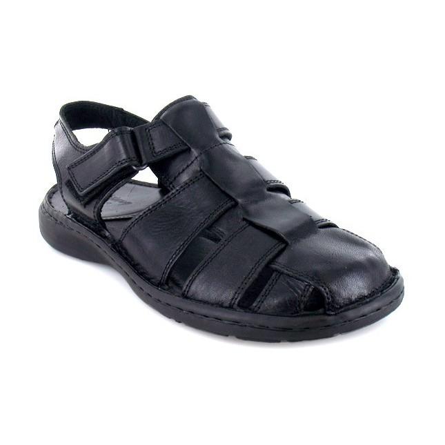 Sandales Sandale 9005CM
