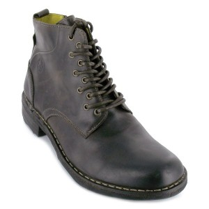 bottines homme Path