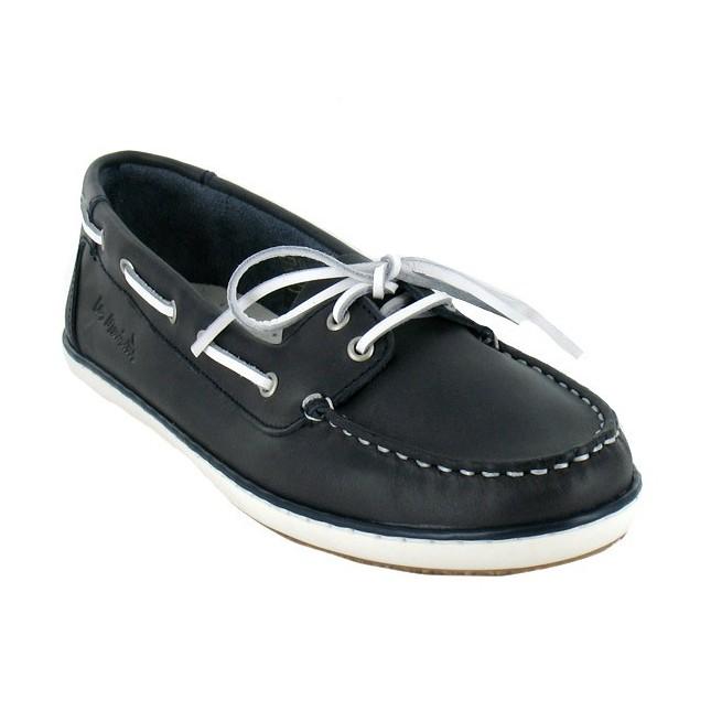 Chaussures bateau Clamer 57