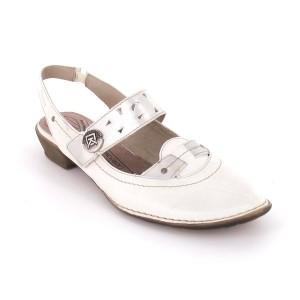 sandales femme Cayetana 5100
