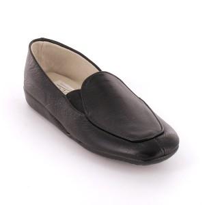 chaussons ballerines femme Suzan