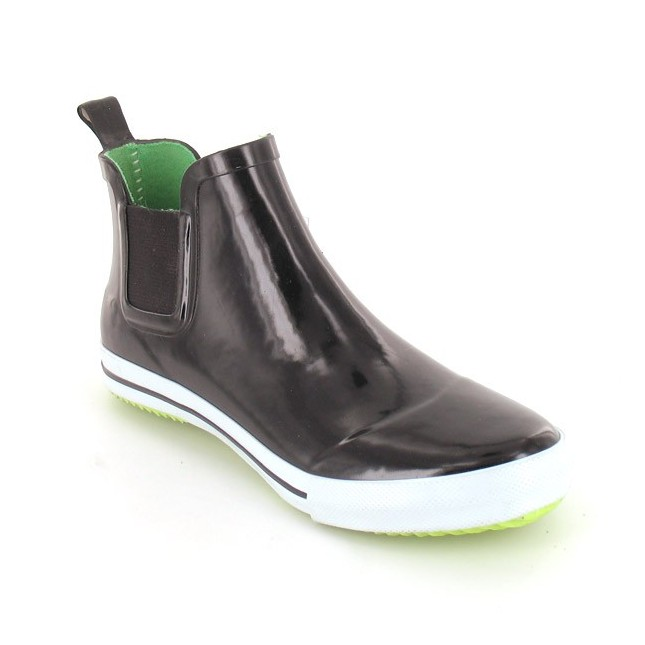 Boots / Bottines Rubber Boot Low