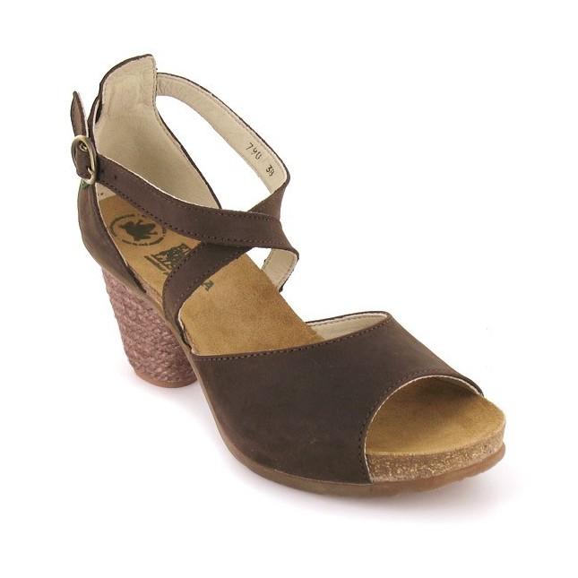 Sandales Senda N°790