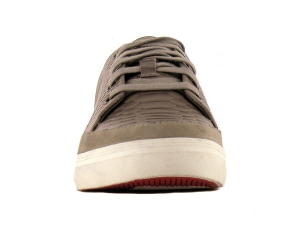 Super T Sneaker