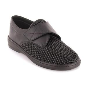 chaussures fermees Alvine