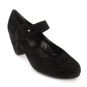 escarpins a brides chaussures femme Escarpin 105012