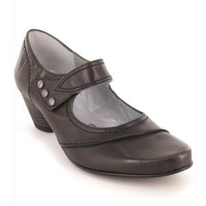 escarpins a brides chaussures femme Biarot