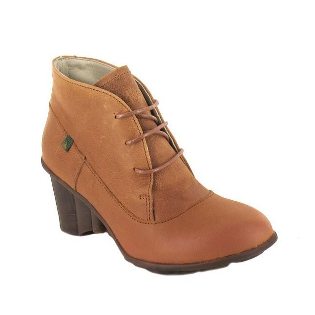 Boots / Bottines Anji N°893