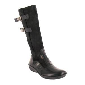 bottes femme H245