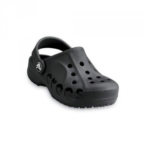 Chaussures Enfant sabots enfant Baya Kids