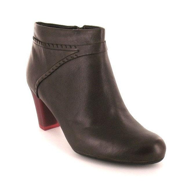 Boots / Bottines Ariadna 46427