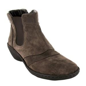 boots femme bottines femme H258