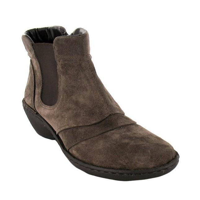 Boots / Bottines H258