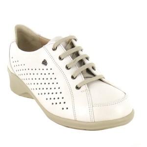 Chaussures détente chaussures detente a lacets femme Antibes