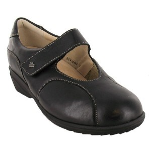 chaussures fermees Zwolle