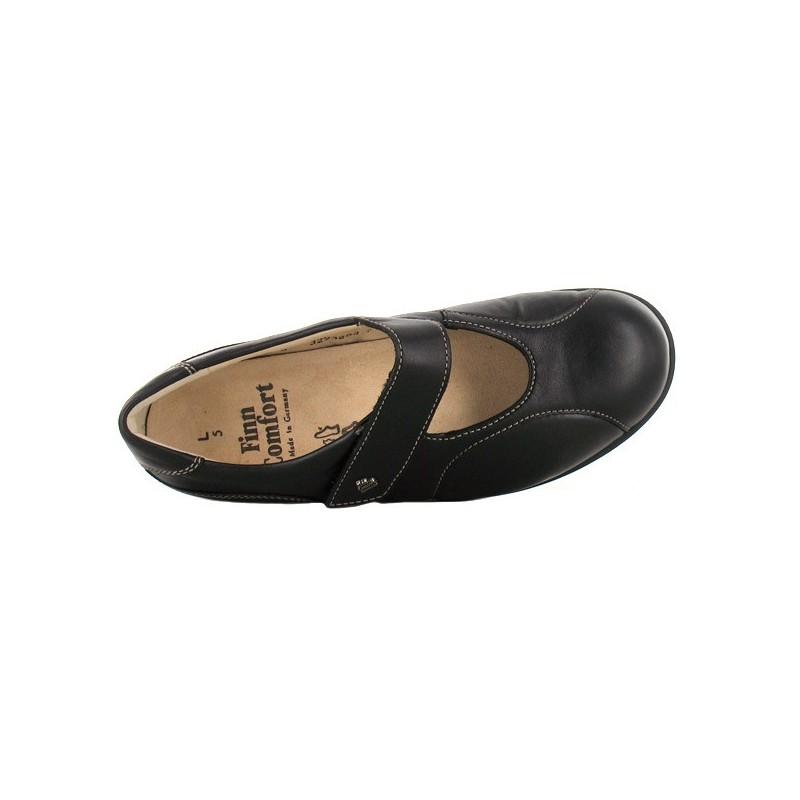 f68e133c49197 Chaussures fermées pour femme Zwolle   Chaussmart