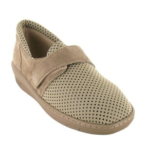 chaussures fermees BR 3016