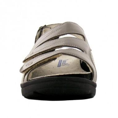 Sandale 79.731