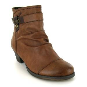 Boots / Bottines boots femme bottines femme Razzia