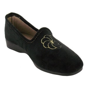 chaussons ballerines femme Daisy
