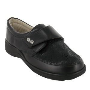 chaussures fermees Tallin