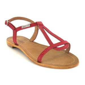 sandales femme Hamat