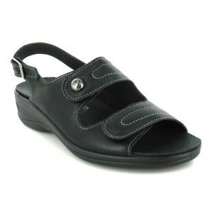 sandales femme N°1892